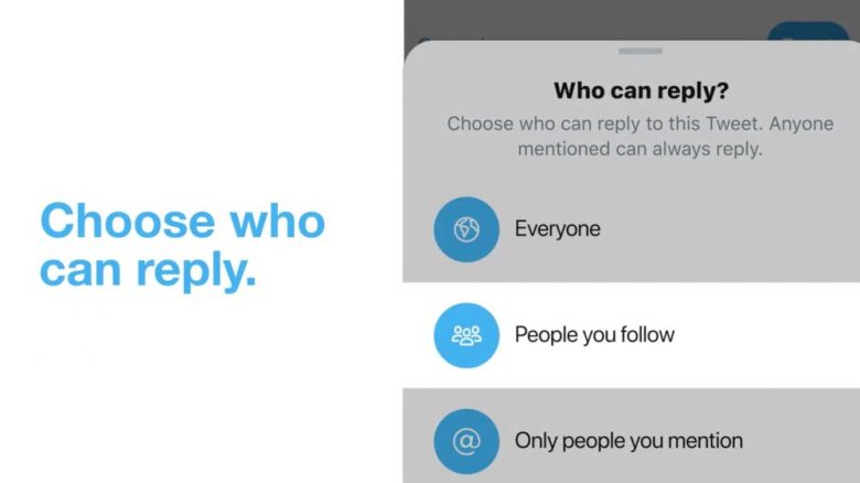 New Feature Coming To Twitter To Safeguard Users From Being Bullied