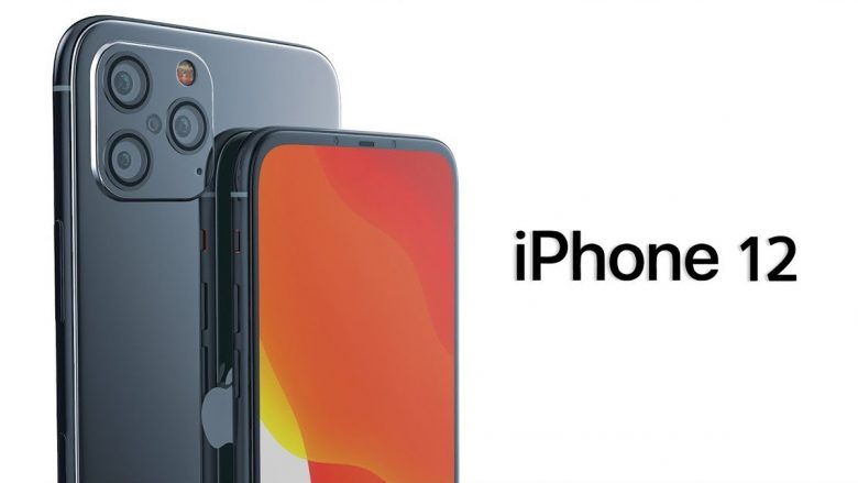 iPhone 12s To Have 5G Capabilities But Apple May Not Charge Premium For It