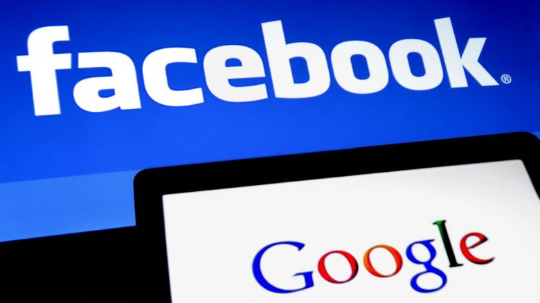 Facebook Says It Tackles The Issue Of Hate Speech Better Than Google And Twitter
