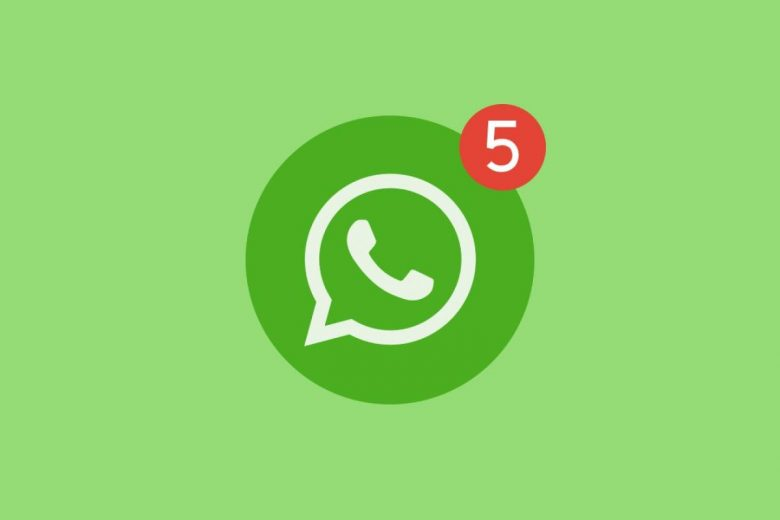 Know The Features You Could See On WhatsApp In Near Future