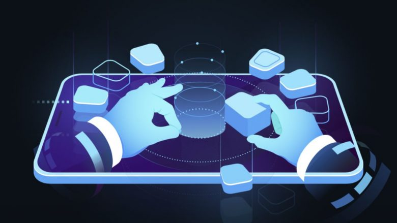Digital Is Becoming Mainstream For The IT Services Firms