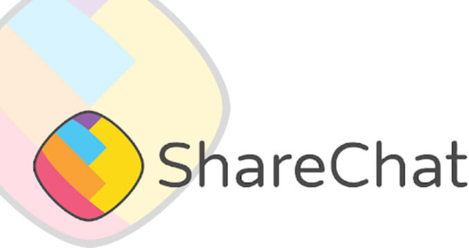ShareChat - Made in India