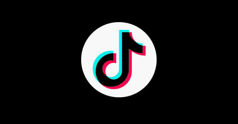 TikTok distances itself from China after getting banned in India