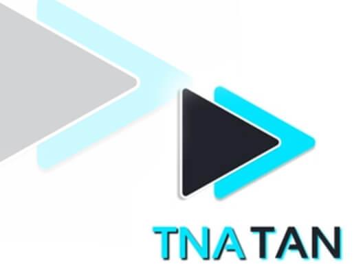 Tna Tan - Indian tik tok | Made in India
