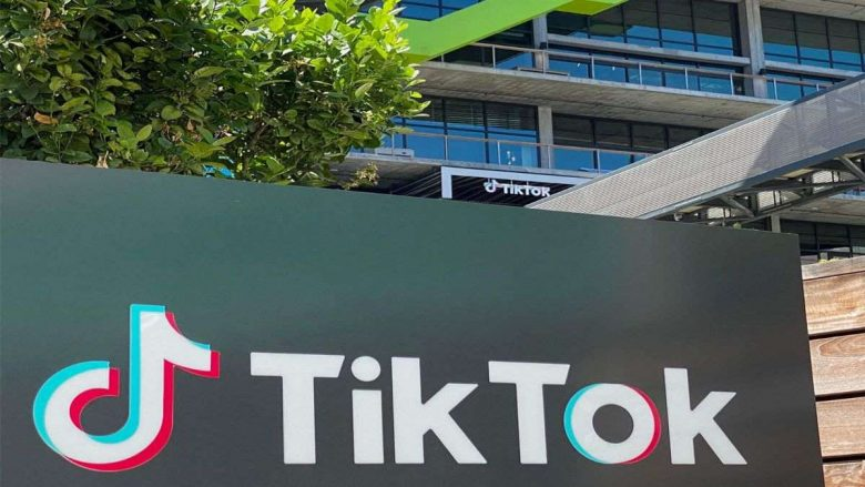 Oracle In Talks With TikTok To Take Over Its US Operations