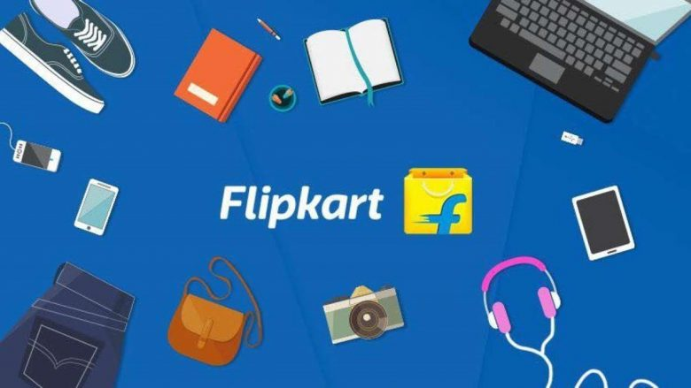 Flipkart Teases Users Of Big Billion Days, See What To Expect