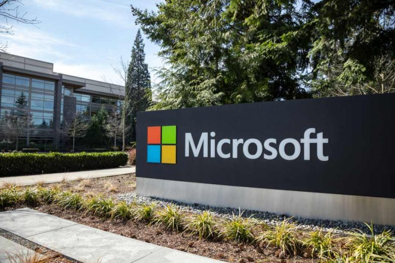 Former Microsoft Engineer Put behind Bars For Bitcoin Fraud