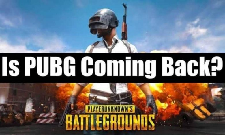 PUBG Mobile May Re-Enter Indian Market With Diwali Campaign, New Publisher And Indian Servers